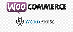 wooCommerce - Wordpress.png
