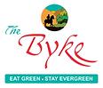 Byke.png