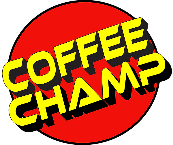 coffee%20cruz_edited.png