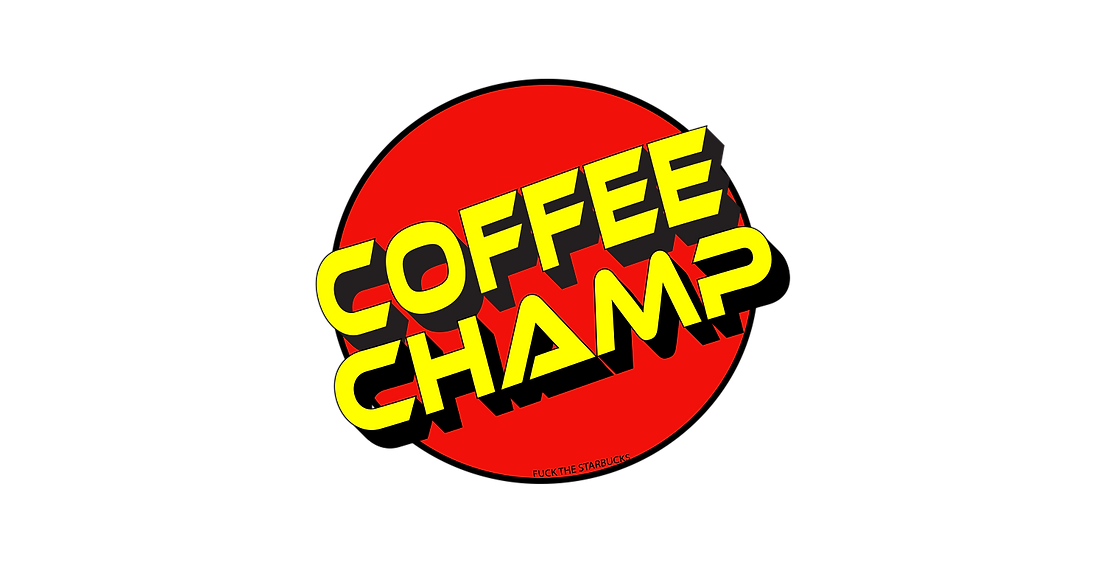 coffee cruz clear.png