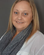 Carol Greenwood