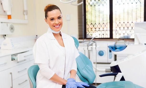 Plano Odontologico Empresarial