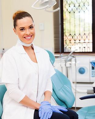planos de saude para Dentista