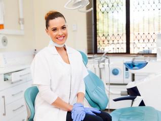 Dentista - Validação de diploma em Portugal
