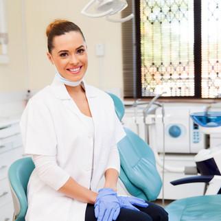 A Pediatric Dentist's Best Friend