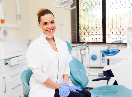 4 UNEXPECTED BENEFITS OF DENTAL IMPLANTS IN JACKSONVILLE