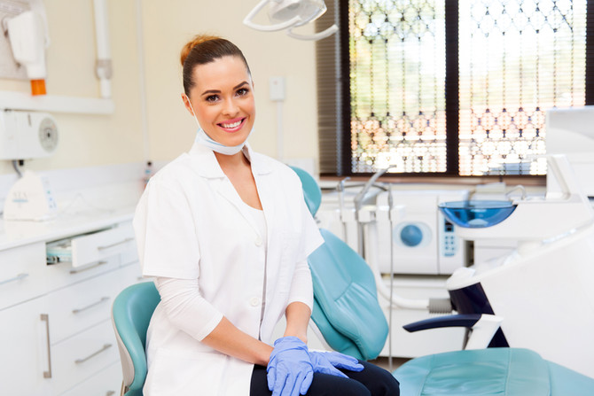 The Benefits Of Regular Visit To The Dental Clinic