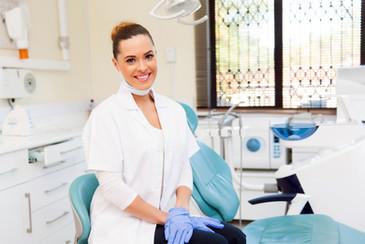 Dental Practice Division