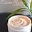 Thumbnail: Extreme Moisture Conditioning Cream