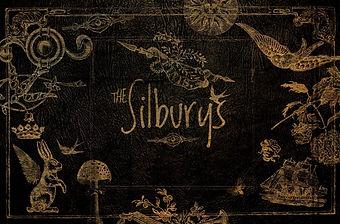 silburys banner.jpg