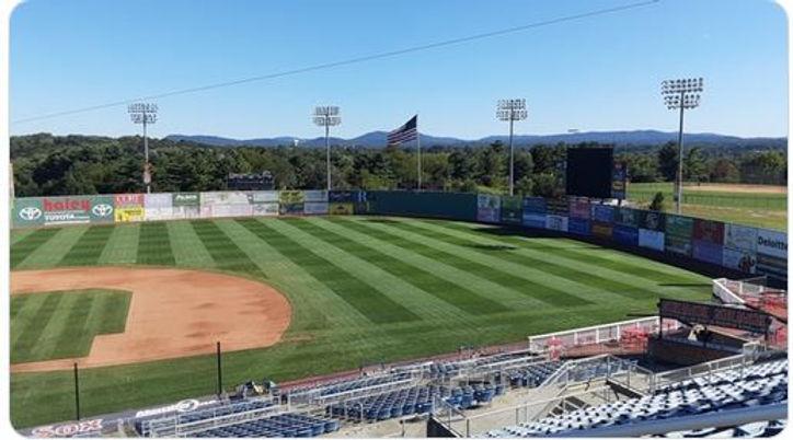 ballpark picture.JPG