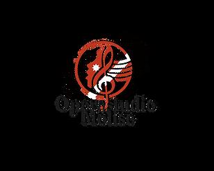 OperastudioLogoklar.png