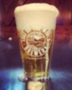 Beer Mock ups[2598].jpg