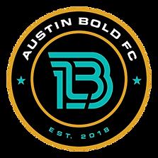 Austin-Bold-FC-logo-2-300x300.png
