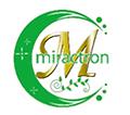 ミラクトロン提案書(価格なし)210505(1)のコピー.png
