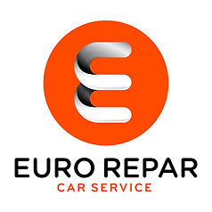 logo_Euro_Repar_Car_Service_339cc4d5e604