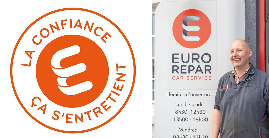 Eurorepar Andre.jpg