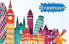 erasmus-header-960-tcm44-94793-thumb.jpg