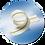 Thumbnail: HEMAGARD Parche de carótida ultradelgado