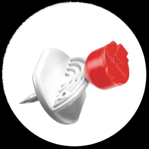 Mini-Spike® Chemo punta estándar
