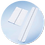 Thumbnail: Tela de terciopelo doble HEMASHIELD
