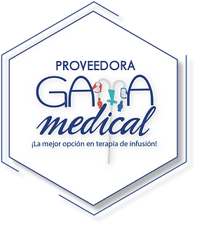 logo gama1.png