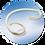 Thumbnail: DE PUNTO/ Hemagard® Tejido ultrafino