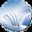 Thumbnail: TEJIDO / HEMASHIELD PLATINUM Rama aórtica tejida