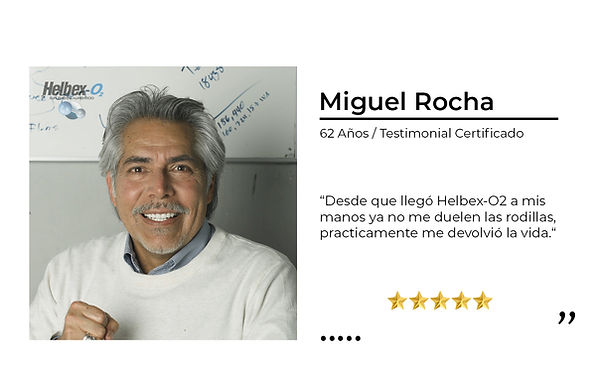 Miguel Rocha.jpg