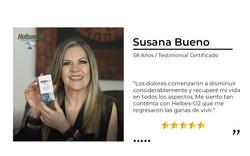 Susana Bueno