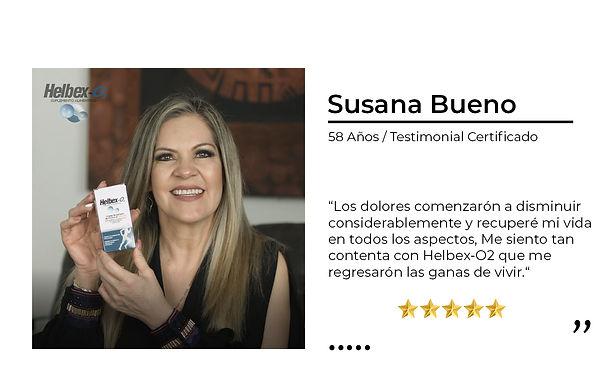 Susana Bueno.jpg