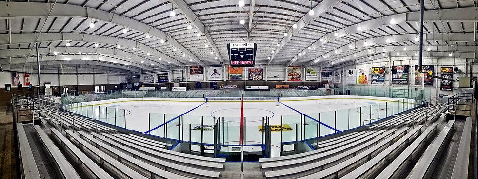 BGRI Arena Rink.jpg