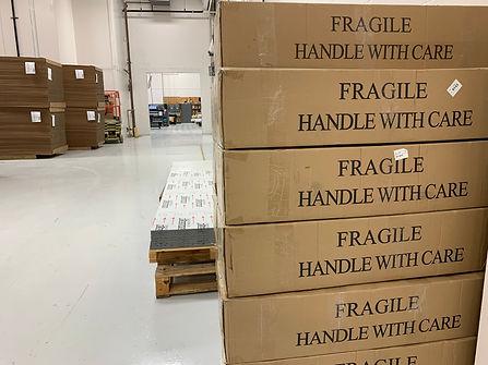 fragile boxes.jpg