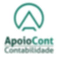 logo_apoio_verde - Cópia.jpg