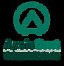 logo_apoio_verde.png