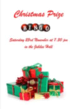 Christmas Prize Bingo P.odp.jpg