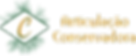 Articulação-Conservadora-328x135.png