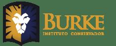 logo-burke-horizontal.png