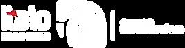 logo-italo-70anos.png