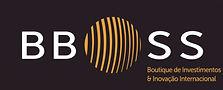 BBOSS LOGO (New) .JPG
