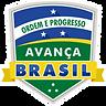 Marca_Avança_Brasil.png