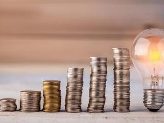 O Porquê do Aumento da Energia Elétrica em 4 Tópicos + 1 Solução