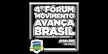Fórum-Logo.png