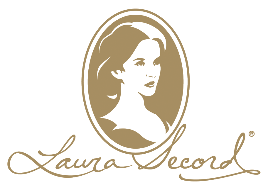 Laura Secord - Logo Art