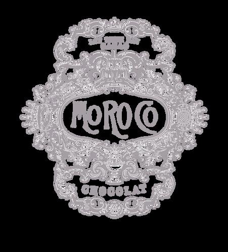 Moroco - Logo Art
