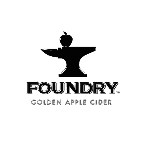 Foundry - Concept Art