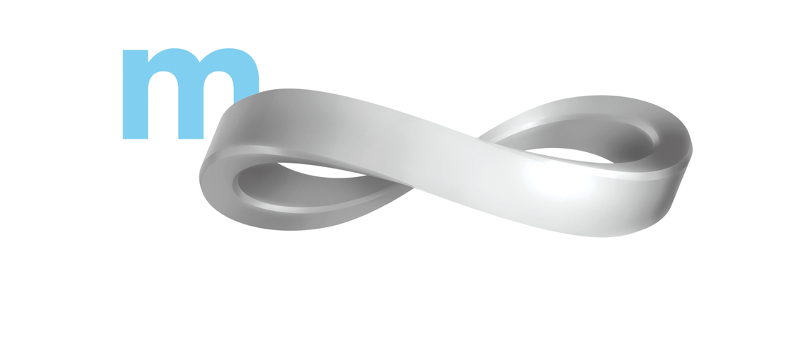 M Marketing - Logo Art