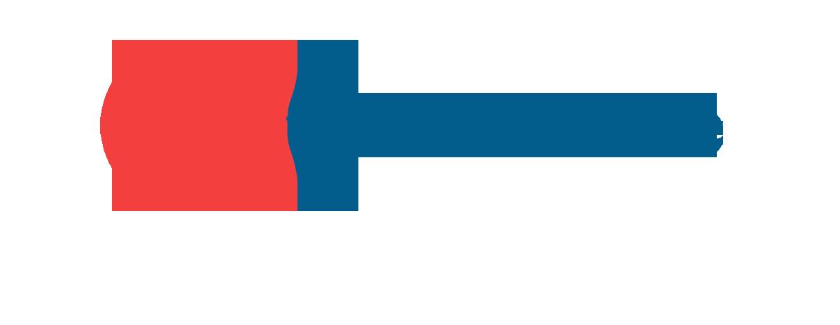 CanadaLife - Logo Art