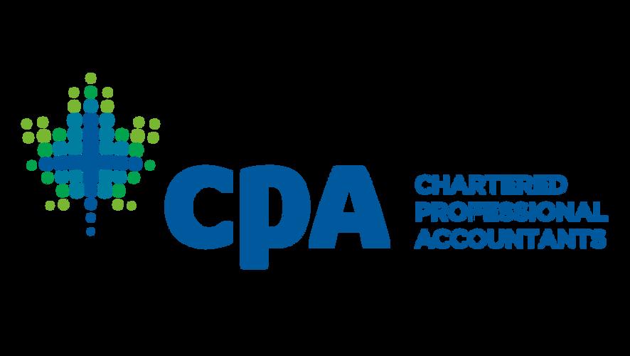 CPA - Logo Art