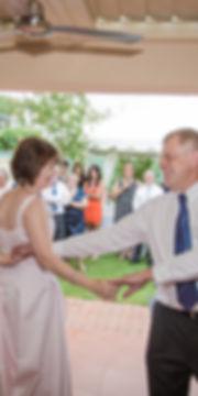 Bridal Dance Adelaide KD.jpg